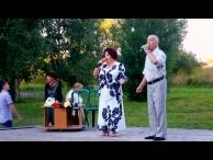 Значок видео
