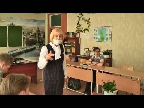Маргарите Селивановой вручили диплом и золотой знак