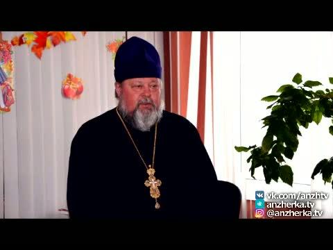 Скончался Николай Гомзяк