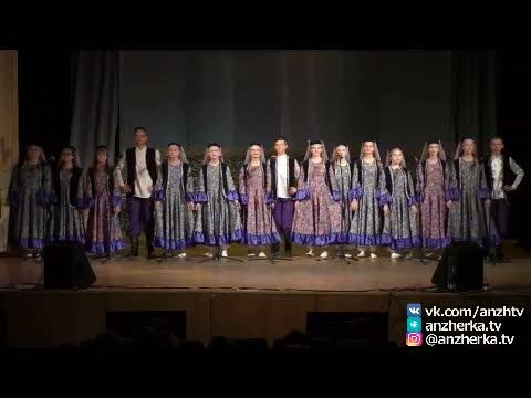 Онлайн конкурсы для вокалистов Созвездия
