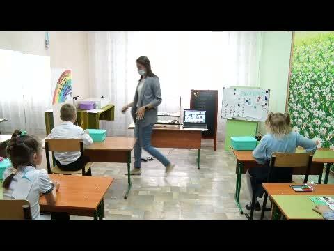 Мультипликаторы из Анжеро-Судженска